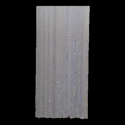 Deurgordijn Cortina 90x220cm