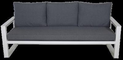 Loungebank Pina Colada 209x80cm