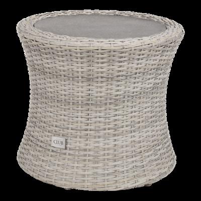 Loungetafel Soho Brick 51cm