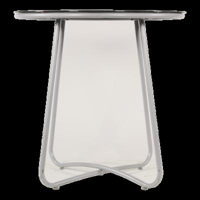 Bistrotafel Crema 70cm