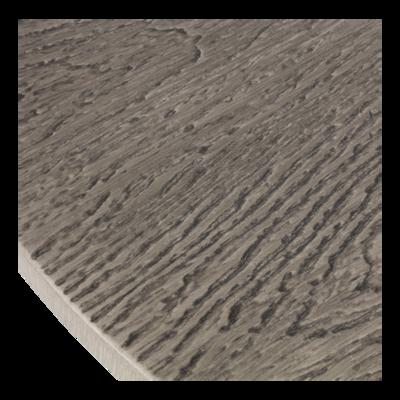 Loungetafel verstelbaar Soho Brick
