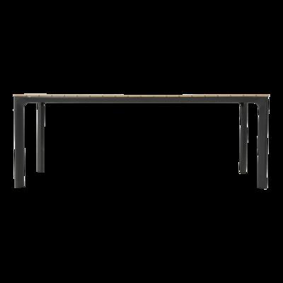 Tafel Arezzo 200x90cm