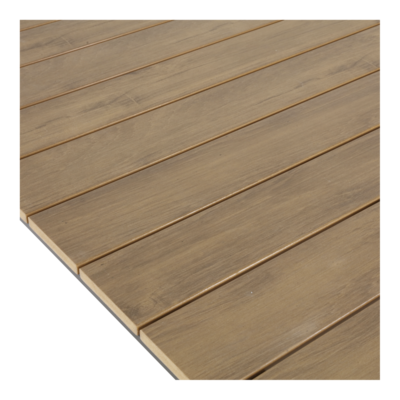 Tafel Arezzo 160x90cm
