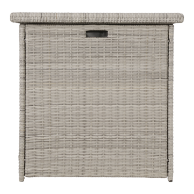 Kussenbox Soho Brick 168x86cm