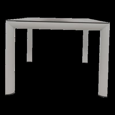 Uittrektafel Mojito Blanco 160/220/280x100cm
