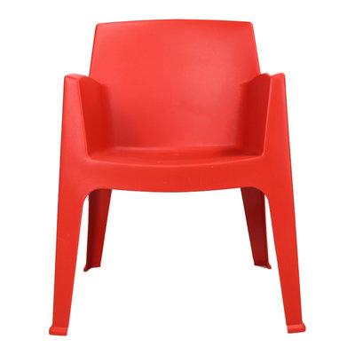 Olivera rood