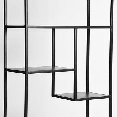 LABEL51 - Hoge Kast Vigor 87x35x182 cm