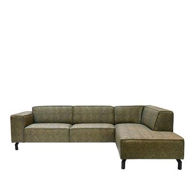 LABEL51 - Loungebank Eindhoven Rechts 300x205x80 cm