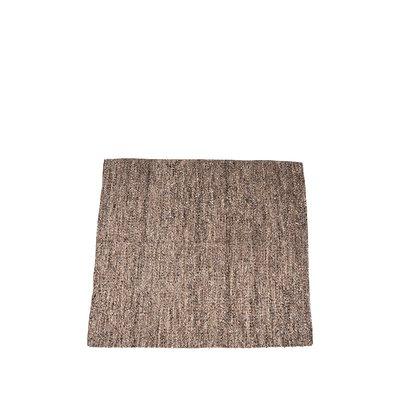 LABEL51 - Vloerkleed Dynamic 160x140 cm