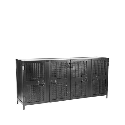 LABEL51 - Dressoir Gate 170x40x80 cm