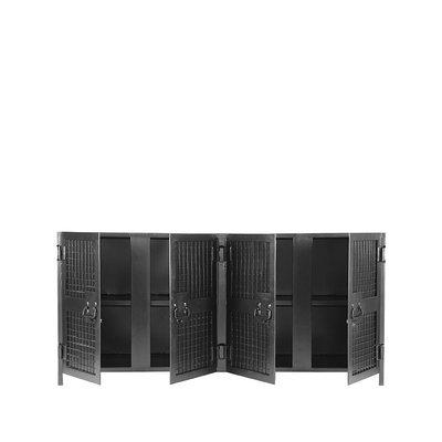 LABEL51 - Dressoir Gate 170x40x80 cm