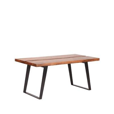 LABEL51 - Salontafel Temba 110x60x50 cm