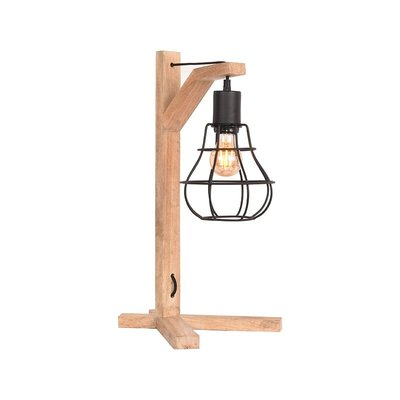LABEL51 - Tafellamp Drop 29x34x53 cm
