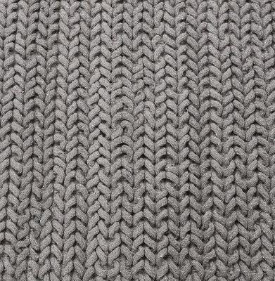 Vloerkleed TRES 160 x 230 Grijs
