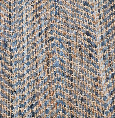 Vloerkleed CANAMO 160 x 230