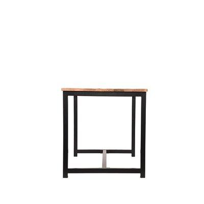 LABEL51 - Bartafel Ghent 160x90x95 cm