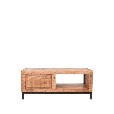 LABEL51 - Salontafel Ghent 110x60x45 cm