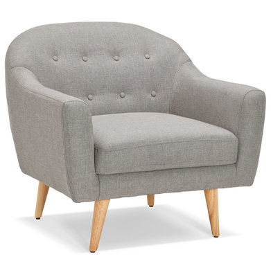 Design sofa BARDOT MINI