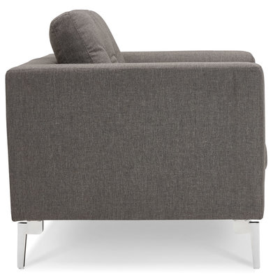 Design sofa ABBA MINI