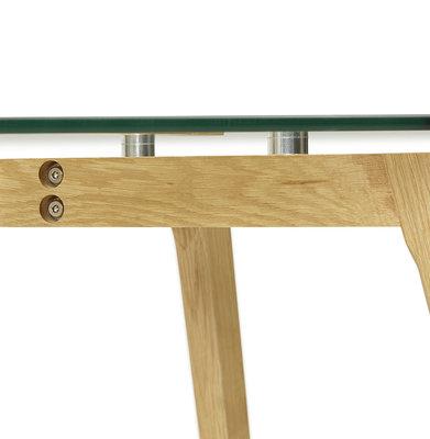 Design Eettafel TONY