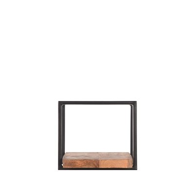 LABEL51 - Wandplank Slam 60x23x20 cm l M