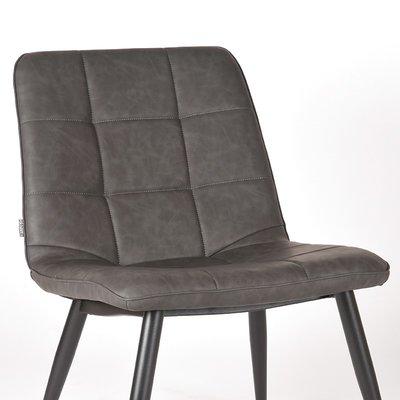 LABEL51 - Fauteuil James 74x60x80 cm