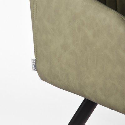 LABEL51 - Eetkamerstoel Floor 55,5x60x84 cm