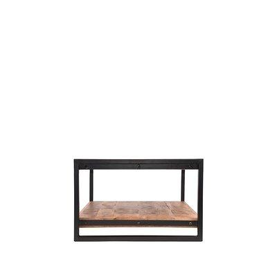 LABEL51 - Salontafel Brussels 110x70x45 cm