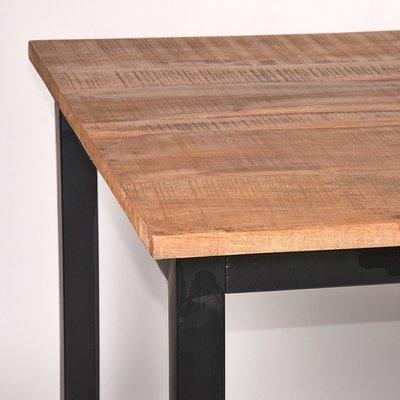 LABEL51 - Eettafel Ghent 240x100x75 cm