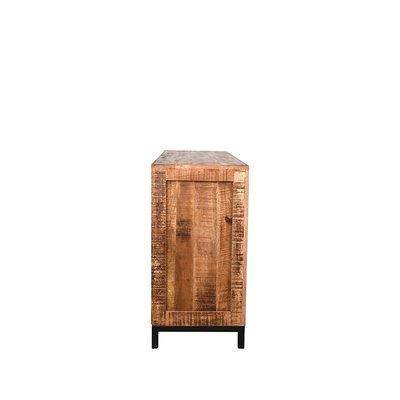 LABEL51 - Dressoir Ghent 190x45x87 cm