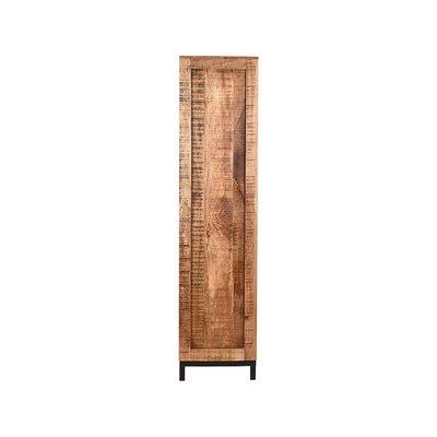 LABEL51 - Boekenkast Ghent 70x45x185 cm