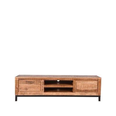 LABEL51 - Tv-Meubel Ghent 160x45x45 cm