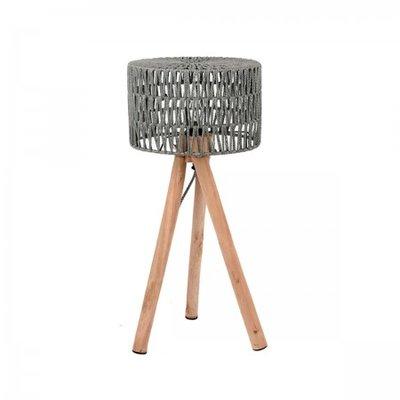 LABEL51 - Tafellamp Stripe 32x32x69 cm