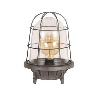 LABEL51 - Tafellamp Seal 22x22x31 cm