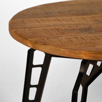 LABEL51 - Salontafel Pebble 80x80x49 cm