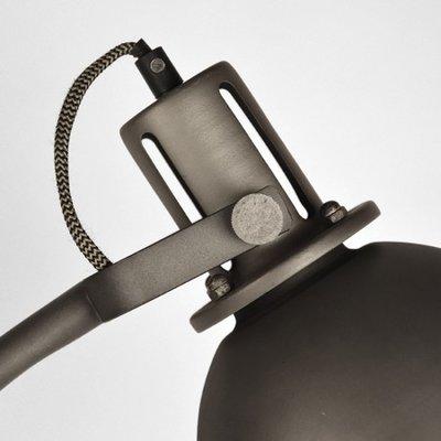 LABEL51 - Vloerlamp Spot 28x42x152 cm