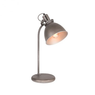 LABEL51 - Tafellamp Spot 18x28x50 cm